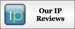 Pet Spa Insider Pages Reviews
