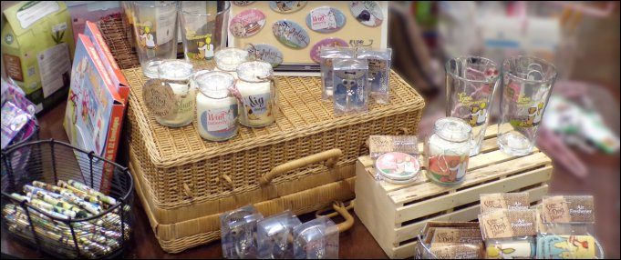 Pet Suppy Store Richmond Hill GA