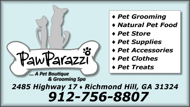 PawParazzi-Pet-Boutique-Richmond-Hill-GA-31324