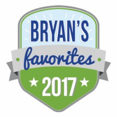 Best-Of-Bryan-2017