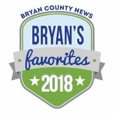 Best-Of-Bryan-2018