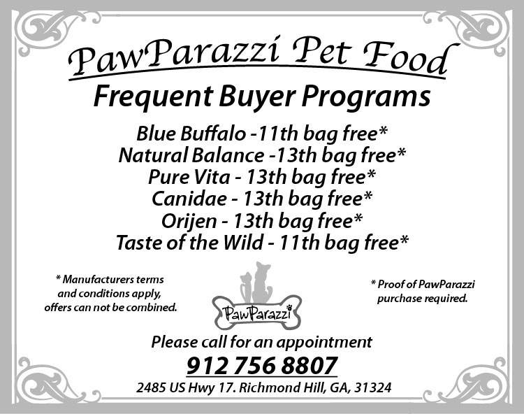 Frequent-Buyer-Programs